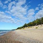 twelvemile-beach1_large.jpg