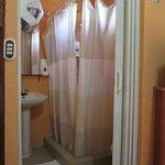 Bathroom # 11
