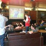 Arsenal Tavern Foto