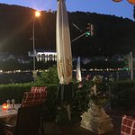 Photo of Restaurant Lahnterrasse