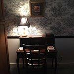 Foto di Jacksonville Inn