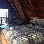 Ocean Village Beach Resort Εικόνα