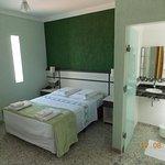 Photo de Residencial Pantanal Santa Cruz Hotel