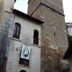 Monastero dei Santi Cosma e Damiano