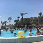 Foto di U Coral Beach Club Eilat