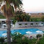 Giakalis Aparthotel Foto