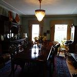 Photo de Governor's Mansion Inn