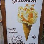 Photo of C'Era Una Volta - Gelateria