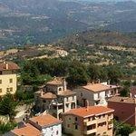 Photo of Ristorante Belvedere