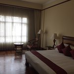 Foto di Sokha Angkor Resort
