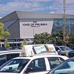 Foto de King of Prussia Mall