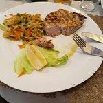 Highlander Restaurant Foto
