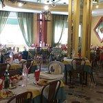 Hotel Picador Foto