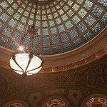 Foto di Chicago Detours