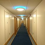 Photo de Travelodge Newmarket Road Cambridge