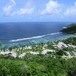 Photo of Kempinski Seychelles Resort