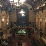 Foto di Millennium Biltmore Hotel Los Angeles