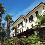Foto de Residence San Rocco