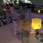 Foto de Central Hotel Athens