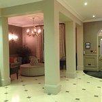 Foto de The Gonville Hotel