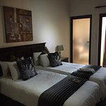 Photo of Leopard Corner Guest House