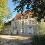 Photo de Château d'Orion