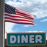 Photo de Hubcap Diner