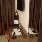 Foto de BEST WESTERN Hotel Liberta