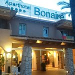 Foto di Protur Bonaire Aparthotel