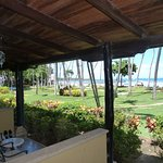 Photo of Hotel Tamarindo Diria