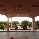 The 7 Arches Hotel Foto