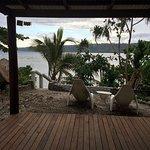 Foto de Hideaway Island Resort