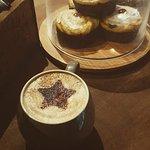 Coffee perfection