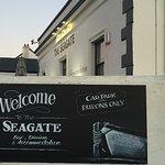 Photo de The Seagate Hotel