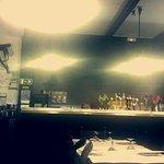 Zdjęcie Restaurante a Grelha