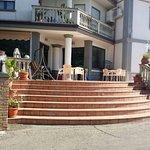 Foto de Hotel Toscano