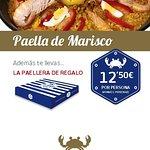 www.mariscoencasa.es