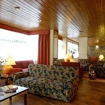 Photo de Hotel Tuc Blanc