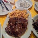 Photo of Drosia Taverna & Grill Room