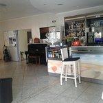 Hotel D'Atri Foto