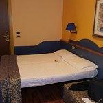 Photo of Hotel Al Castello