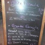 Photo of Brasserie Piazza Porta