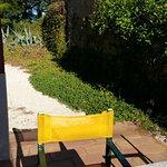 Residence Hoteliere La Pinede Bleue Foto