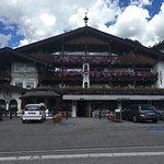 Foto de Sport Hotel Majare'