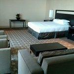 Hilton Anaheim-billede