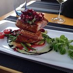 Best restaurant on Lanzarote