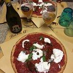 Photo of Pizzeria Gran Varignano