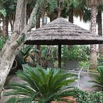 Photo of Park Hotel la Villa