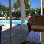 Photo de Park Hotel la Villa