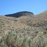 Owyhee Uplands Backcountry Byway